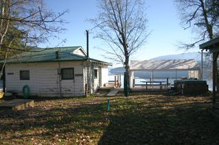 Photo 10: 5326 Pierre's Point Road in Salmon Arm: Pierre's Point House for sale (NW Salmon Arm)  : MLS®# 10114083