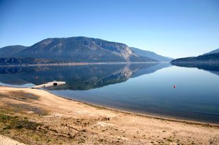 Photo 30: 5326 Pierre's Point Road in Salmon Arm: Pierre's Point House for sale (NW Salmon Arm)  : MLS®# 10114083
