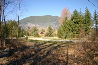 Photo 7: 5326 Pierre's Point Road in Salmon Arm: Pierre's Point House for sale (NW Salmon Arm)  : MLS®# 10114083