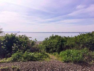 Photo 2: 2508 BAYVIEW STREET in Surrey: Crescent Bch Ocean Pk. Land for sale (South Surrey White Rock)  : MLS®# R2058981