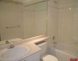 "Photo 7: 201 15558 16A AV in White Rock: King George Corridor Condo for sale in ""Sandringham"" (South Surrey White Rock)  : MLS®# F2516530"