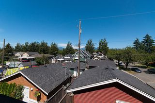 Photo 17: 1757 LAKEWOOD DRIVE in Vancouver: Grandview VE House 1/2 Duplex for sale (Vancouver East)  : MLS®# R2096548