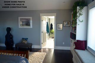Photo 10: 4840 Northwest 56 Street in Salmon Arm: Gleneden House for sale : MLS®# 10125197