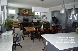 Photo 4: 4840 Northwest 56 Street in Salmon Arm: Gleneden House for sale : MLS®# 10125197