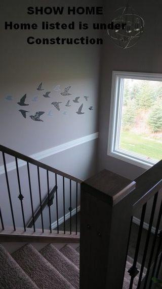 Photo 28: 4840 Northwest 56 Street in Salmon Arm: Gleneden House for sale : MLS®# 10125197