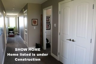 Photo 29: 4840 Northwest 56 Street in Salmon Arm: Gleneden House for sale : MLS®# 10125197