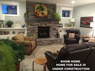 Photo 3: 4840 Northwest 56 Street in Salmon Arm: Gleneden House for sale : MLS®# 10125197