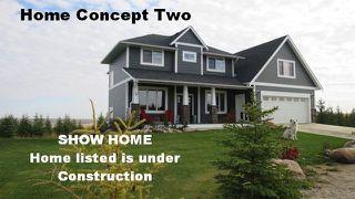 Photo 17: 4840 Northwest 56 Street in Salmon Arm: Gleneden House for sale : MLS®# 10125197