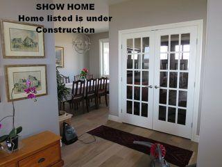 Photo 21: 4840 Northwest 56 Street in Salmon Arm: Gleneden House for sale : MLS®# 10125197