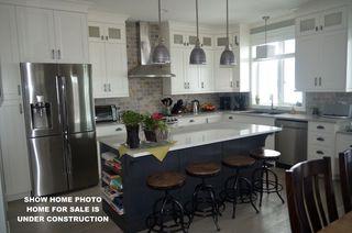 Photo 6: 4840 Northwest 56 Street in Salmon Arm: Gleneden House for sale : MLS®# 10125197