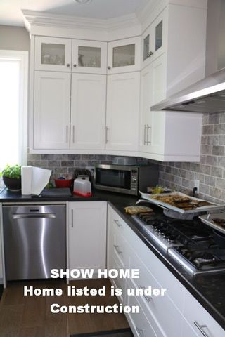 Photo 24: 4840 Northwest 56 Street in Salmon Arm: Gleneden House for sale : MLS®# 10125197