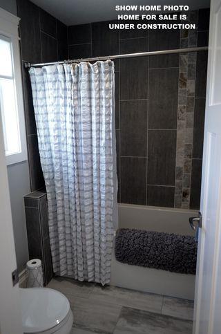 Photo 16: 4840 Northwest 56 Street in Salmon Arm: Gleneden House for sale : MLS®# 10125197