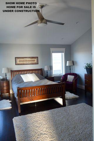 Photo 8: 4840 Northwest 56 Street in Salmon Arm: Gleneden House for sale : MLS®# 10125197