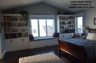 Photo 9: 4840 Northwest 56 Street in Salmon Arm: Gleneden House for sale : MLS®# 10125197