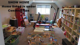 Photo 33: 4840 Northwest 56 Street in Salmon Arm: Gleneden House for sale : MLS®# 10125197