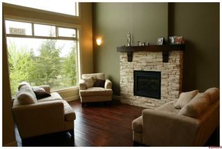 Photo 9: 3083 Cedar Drive in Blind Bay: Cedar Heights House for sale : MLS®# 10130699