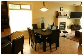Photo 16: 3083 Cedar Drive in Blind Bay: Cedar Heights House for sale : MLS®# 10130699