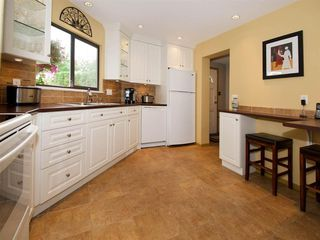 Photo 9: 5627 Dove Place in Delta: House for sale (Ladner)