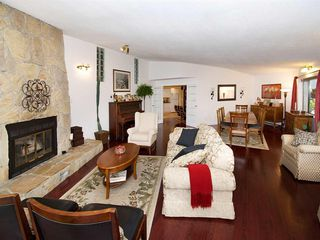 Photo 6: 5627 Dove Place in Delta: House for sale (Ladner)