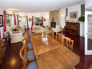 Photo 7: 5627 Dove Place in Delta: House for sale (Ladner)