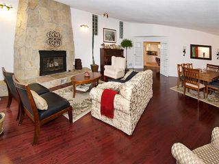 Photo 5: 5627 Dove Place in Delta: House for sale (Ladner)