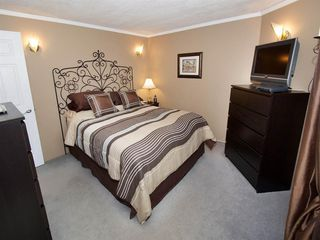 Photo 16: 5627 Dove Place in Delta: House for sale (Ladner)