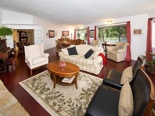 Photo 4: 5627 Dove Place in Delta: House for sale (Ladner)