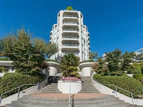 Main Photo: 802 168 Chadwick Court in North Vancouver: Lower Lonsdale Condo for sale : MLS®# R2109465