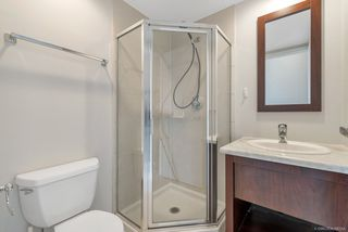 Photo 6: 305 7388 SANDBORNE AVENUE in Burnaby: South Slope Condo for sale (Burnaby South)  : MLS®# R2261624
