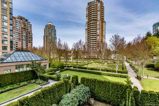 Photo 19: 305 7388 SANDBORNE AVENUE in Burnaby: South Slope Condo for sale (Burnaby South)  : MLS®# R2261624