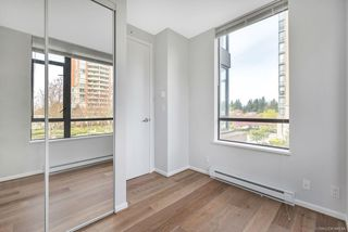 Photo 10: 305 7388 SANDBORNE AVENUE in Burnaby: South Slope Condo for sale (Burnaby South)  : MLS®# R2261624