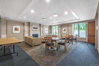 Photo 13: 305 7388 SANDBORNE AVENUE in Burnaby: South Slope Condo for sale (Burnaby South)  : MLS®# R2261624