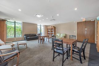 Photo 18: 305 7388 SANDBORNE AVENUE in Burnaby: South Slope Condo for sale (Burnaby South)  : MLS®# R2261624