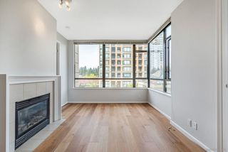 Photo 5: 305 7388 SANDBORNE AVENUE in Burnaby: South Slope Condo for sale (Burnaby South)  : MLS®# R2261624