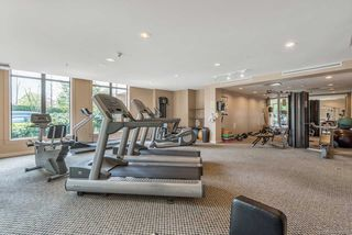 Photo 16: 305 7388 SANDBORNE AVENUE in Burnaby: South Slope Condo for sale (Burnaby South)  : MLS®# R2261624