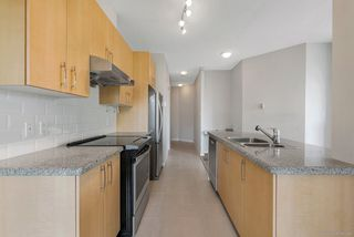Photo 7: 305 7388 SANDBORNE AVENUE in Burnaby: South Slope Condo for sale (Burnaby South)  : MLS®# R2261624