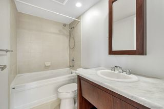 Photo 8: 305 7388 SANDBORNE AVENUE in Burnaby: South Slope Condo for sale (Burnaby South)  : MLS®# R2261624