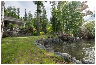 Photo 117: 6007 Eagle Bay Road in Eagle Bay: House for sale : MLS®# 10161207