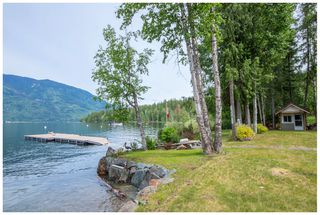Photo 127: 6007 Eagle Bay Road in Eagle Bay: House for sale : MLS®# 10161207