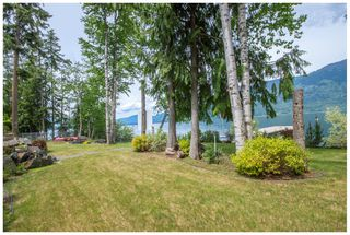 Photo 130: 6007 Eagle Bay Road in Eagle Bay: House for sale : MLS®# 10161207