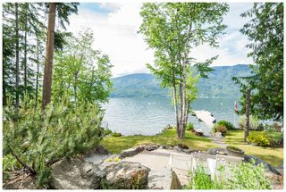 Photo 105: 6007 Eagle Bay Road in Eagle Bay: House for sale : MLS®# 10161207