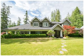 Photo 12: 6007 Eagle Bay Road in Eagle Bay: House for sale : MLS®# 10161207