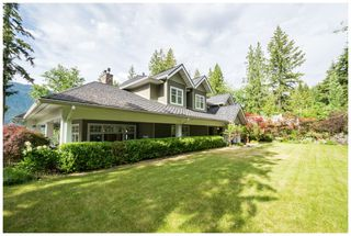 Photo 112: 6007 Eagle Bay Road in Eagle Bay: House for sale : MLS®# 10161207