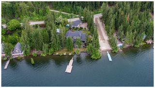 Photo 2: 6007 Eagle Bay Road in Eagle Bay: House for sale : MLS®# 10161207