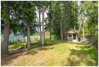 Photo 113: 6007 Eagle Bay Road in Eagle Bay: House for sale : MLS®# 10161207