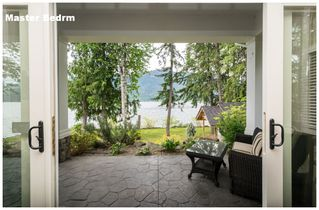 Photo 57: 6007 Eagle Bay Road in Eagle Bay: House for sale : MLS®# 10161207