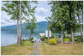Photo 125: 6007 Eagle Bay Road in Eagle Bay: House for sale : MLS®# 10161207