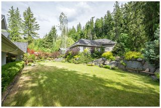 Photo 122: 6007 Eagle Bay Road in Eagle Bay: House for sale : MLS®# 10161207