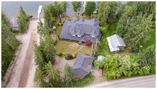 Photo 8: 6007 Eagle Bay Road in Eagle Bay: House for sale : MLS®# 10161207