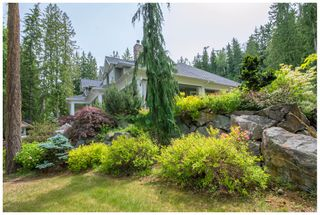 Photo 132: 6007 Eagle Bay Road in Eagle Bay: House for sale : MLS®# 10161207